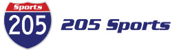 205 Sports